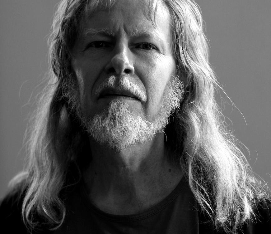 Konceptet Bakom Trummorna – Intervju Med Peeter Uuskyla