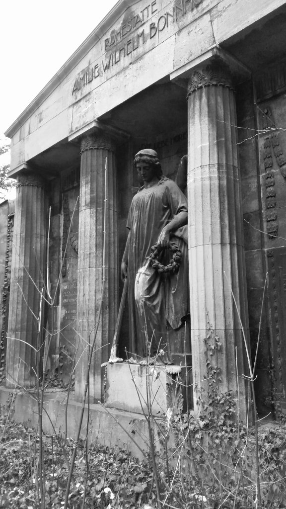 Death Angel. Photo: Sanjin Đumišić.