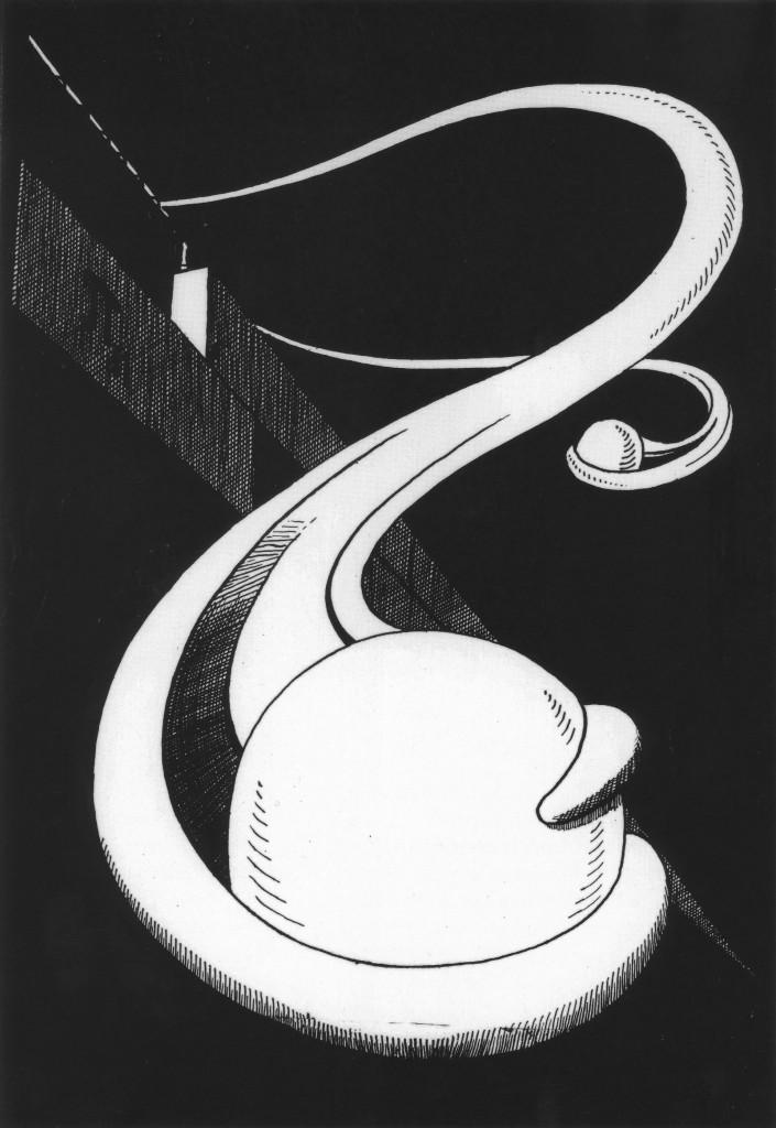 Artwork by Anatoly Fomenko.