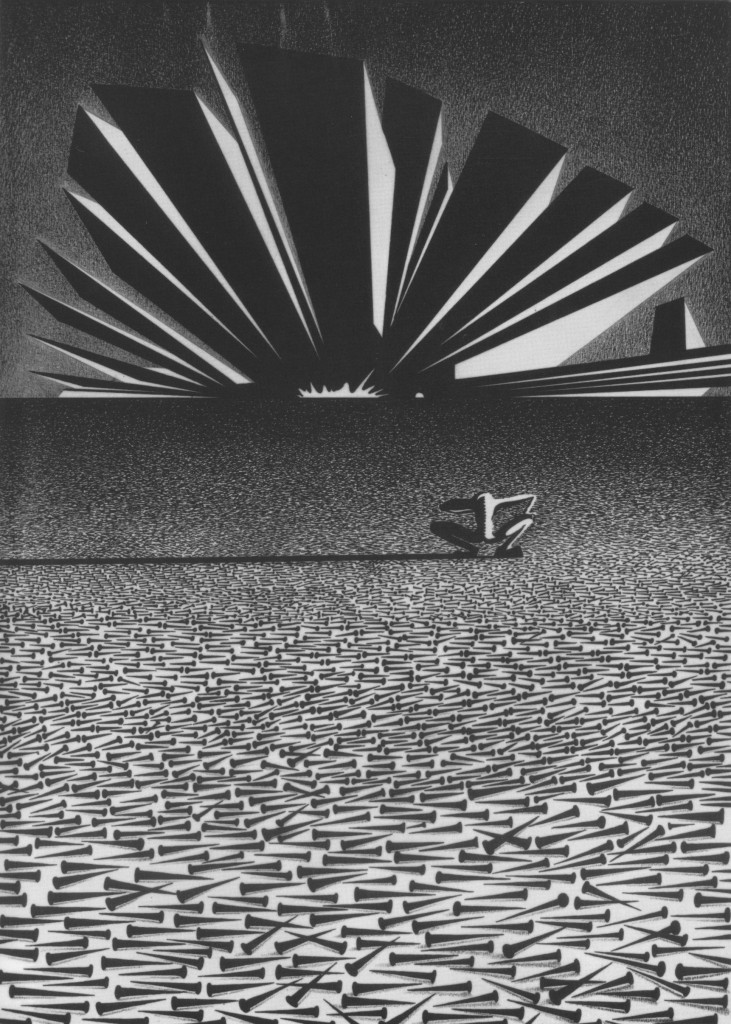 Klaus Schulze - Dreams / En=Trance
