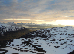 Lofoten, Tromsø and Northern Norway – We're coming back