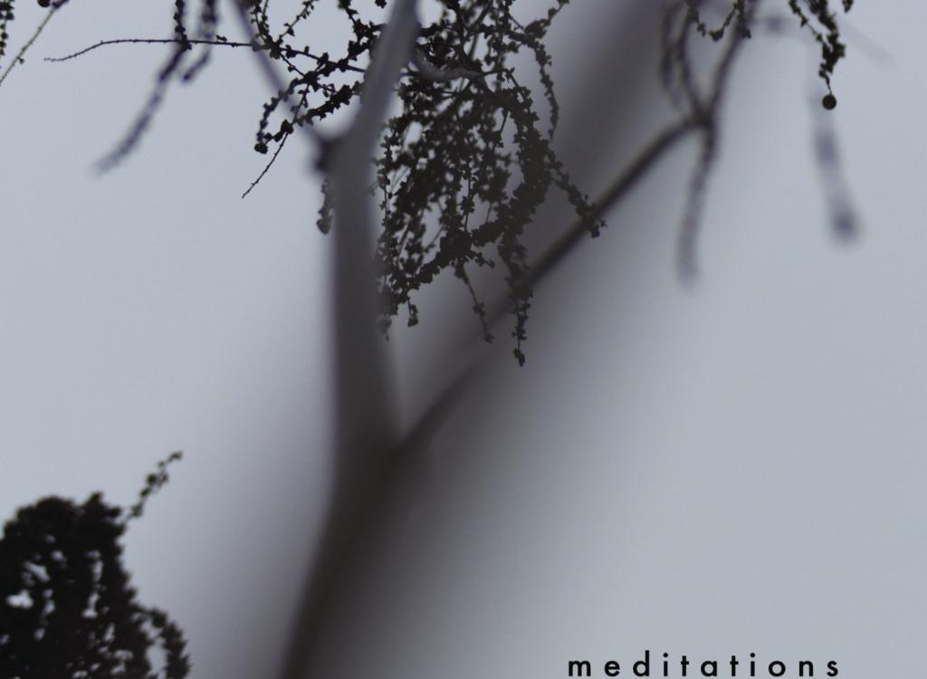 Stefan Klaverdal – Meditations
