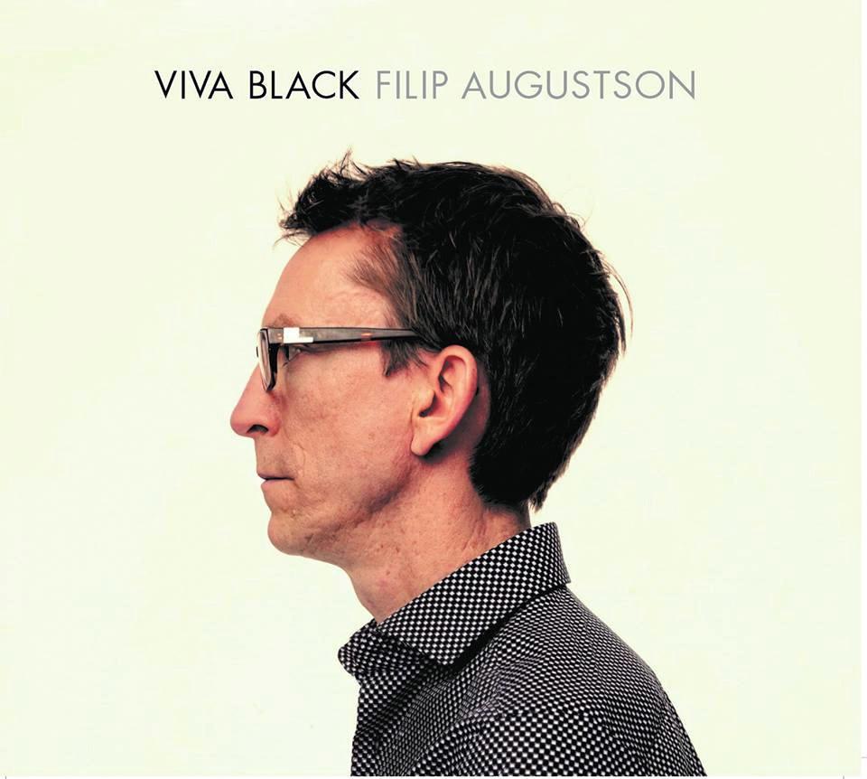 Intervju med Filip Augustson