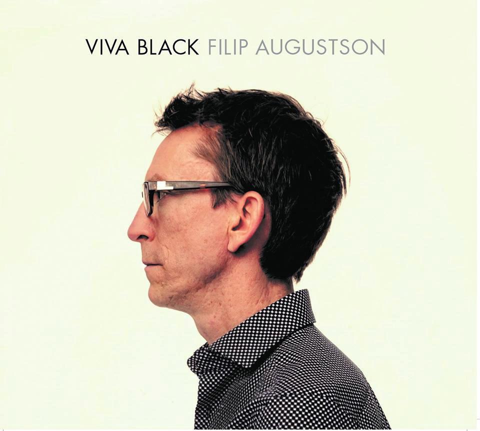 Filip Augustson, Viva Black Trio.