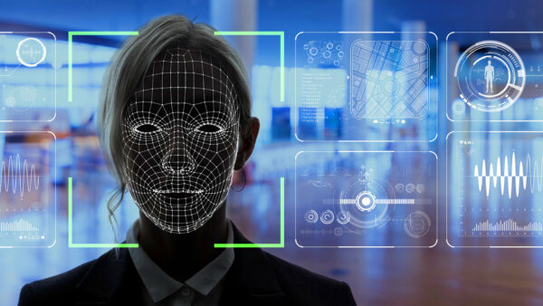 Biometric Data in Schools? Forget It.